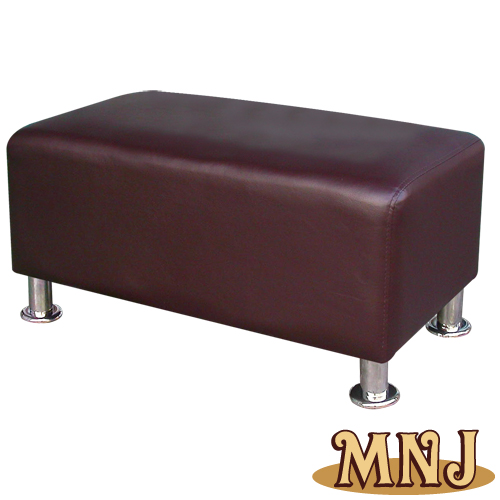 MNJ-多功能邊凳(深咖啡)