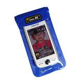 逸奇 e-kit SJ-0401 手機專用防水袋3米保護套