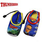 Thunderbirds 授權手機套