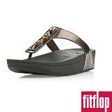 FitFlop™-PIETRA™-知性棕