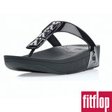 FitFlop _PIETRA--