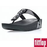 FitFlop™ (女款) PIETRA™-高雅黑