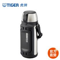 【TIGER虎牌】1.49L不鏽鋼保冷保溫瓶(MHK-A150)