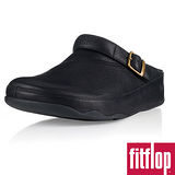 ()FitFlop _Gogh-