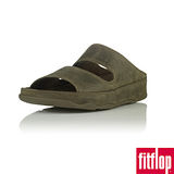 ()FitFlop _Gogh Slide-