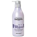 L'OREAL萊雅 恆久直漾洗髮乳(500ml)