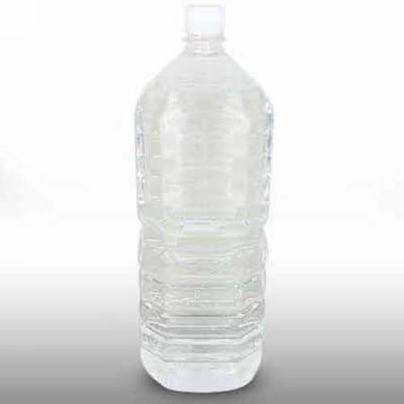 純淨潤滑液 2000ml