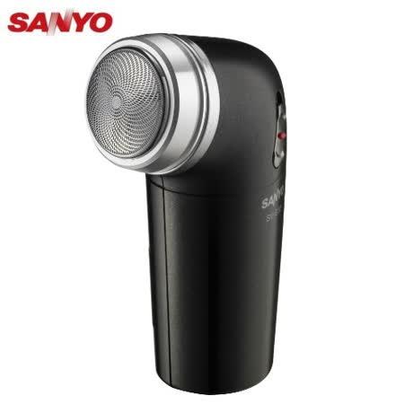 SANYO電動刮鬍刀(SV-E32)