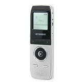 HYUNDAI F89 數碼錄音筆 MP3 4GB -加送襪套