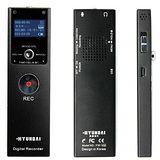 HYUNDAI F85 數碼錄音筆 MP3 4GB -加送襪套