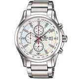 CASIO EDIFICE暢銷款 競速時尚腕錶EF-561SP-7A