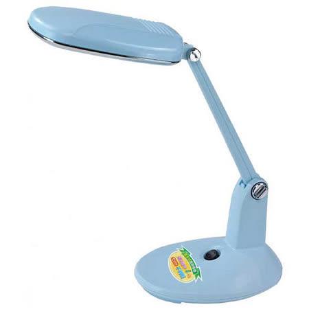 伊娜卡 27W電子式護眼檯燈 ST-0701