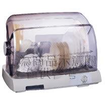 『Panasonic』☆國際牌 餐具烘碗機 FD-S50F