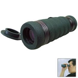 野戰先鋒-單眼望遠鏡