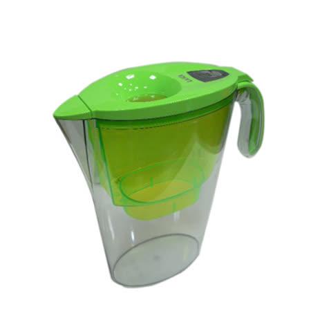 【勸敗】gohappy義大利LAICA繽紛色彩濾水壺-水漾綠心得happy go 店家