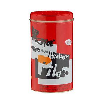 黑師傅捲心酥-咖啡口味400g