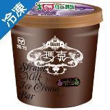 雅方瑪克冰淇淋-芋頭500g