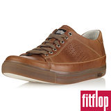()FitFlop _Supertone-