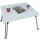 戶內外-折疊桌-休閒桌-2入/組(二色供選擇)-臺灣製造60Dx60Wx30H/cm-