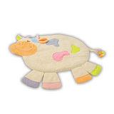 澳洲【Baby Bow】牛媽媽遊戲毯