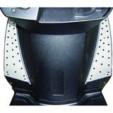 RX 110專用前防滑踏板組2PCS