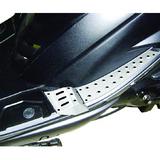 RX 110專用後防滑踏板組4PCS