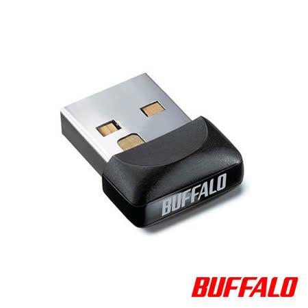 Buffalo WLI-UC-GNM USB 無線網路卡