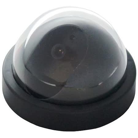 超逼真圓頂偽裝式攝影機2入超值組(219593)