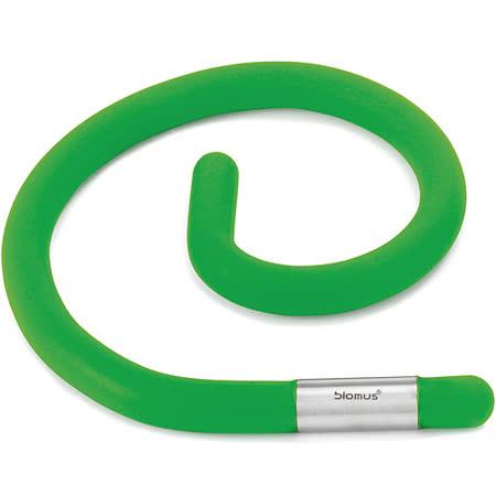 《BLOMUS》多功能彎彎隔熱條(綠)