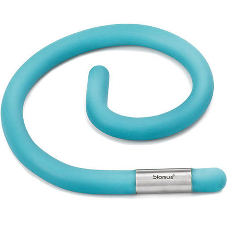 《BLOMUS》多功能彎彎隔熱條(藍)
