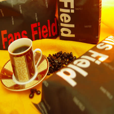 蜂屋~曼特林咖啡豆(半磅)