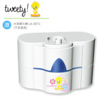 【TWEETY】水氧霧化降溫機(任何立扇皆適用)LA-0071