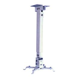 USA投影機萬用型天花板吊架^(USA~168A^)