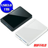 Buffalo PCT 1TB  2.5 USB3.0 