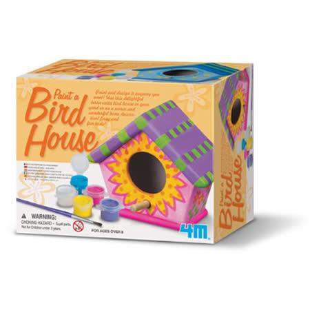 ( 任選 ) 小鳥的家