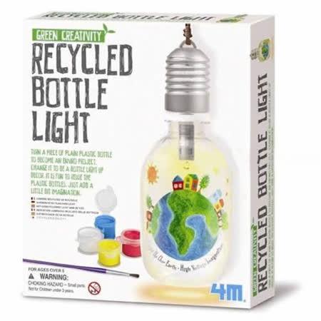 ( 任選 ) 創意環保燈泡