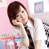 【Ladymotion】什麼。。電車癡漢最喜歡穿這樣的女高生!♥日系花格子癡漢女高生♥ 女高生水手服系列