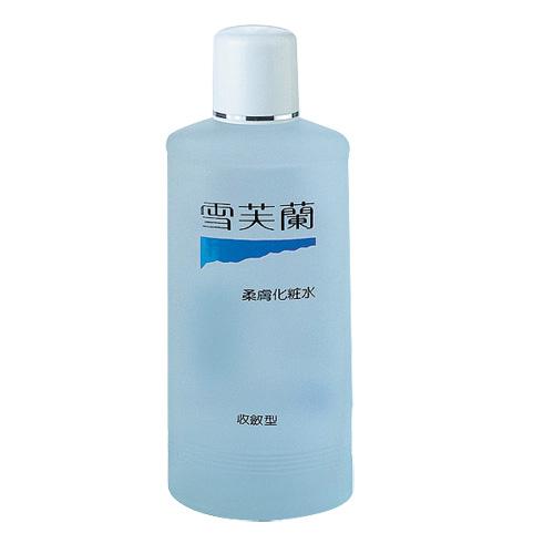 雪芙蘭收斂化妝水150ml