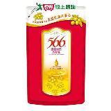 566護色增亮洗髮乳補充包510G