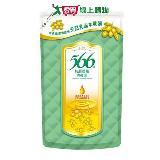 566抗屑保濕洗髮乳補充包510G