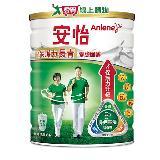 安怡Anlene長青高鈣奶粉1.5kg