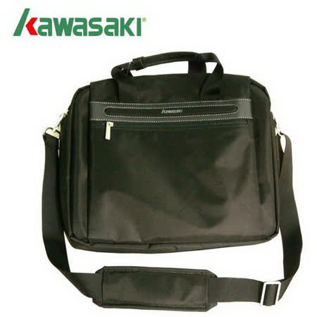 KAWASAKI時尚電腦包14吋  KA056