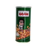 《Koh-Kae》大哥花生豆-雞汁口味240g