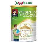 桂格小學生奶粉-明亮高鈣配方1500g
