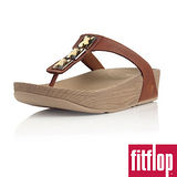 FitFlop _PIETRA-