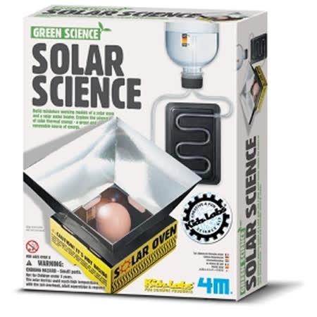 ( 任選 ) 太陽能發電機