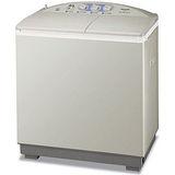 【Panasonic】★國際牌9公斤雙槽大海龍洗衣機 NW-90RCS