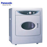 『Panasonic』☆ 國際牌 6公斤乾衣機 NH-60A