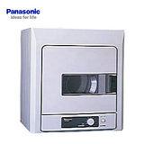 『Panasonic』☆ 國際牌 6公斤架上型乾衣機 NH-L60Y