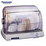 『Panasonic』☆國際牌 PTC熱風 烘碗機 FD-S50F